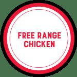 chicken restaurant Sydney